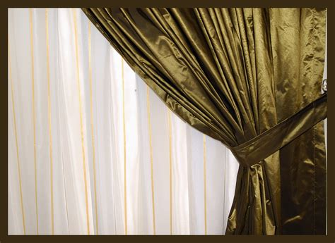 vorhange meterware wien edle vorhange aufbrechen vorhang wien ratsel verdunklung