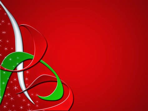 imagenes verde blanco y rojo banco de imagenes y fotos gratis wallpapers de navidad