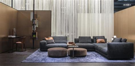 poltrone natuzzi catalogo best divani e divani by natuzzi catalogo pictures