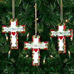 1000 ideas about christian christmas crafts on pinterest