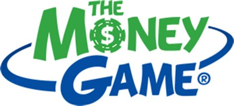 Winning The Game Of Money Login - the money game the financial education game that works win the money game