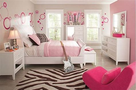 10 year old bedroom ideas 10 year girl bedroom ideas regarding your property