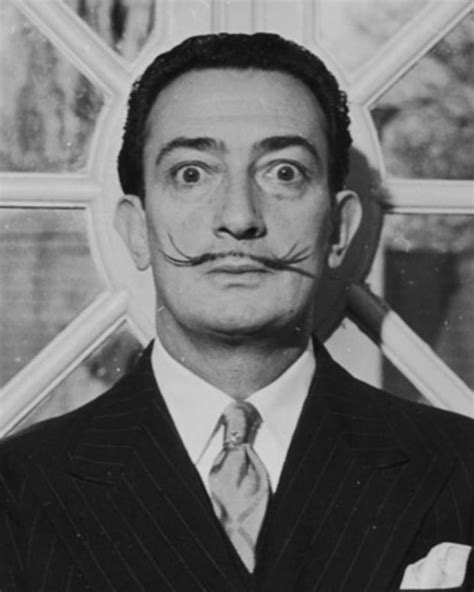 salvador dali biography in spanish famous biographies tv shows