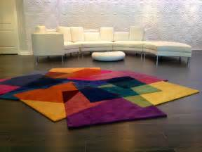 Modern Rug Design Modern Carpets And Rugs Patterns Archives Home Caprice Your Place For Home Design