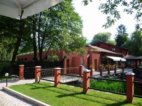 ristoranti sul lago di como con terrazza nuova terrazza ristorante sul lago di como made by