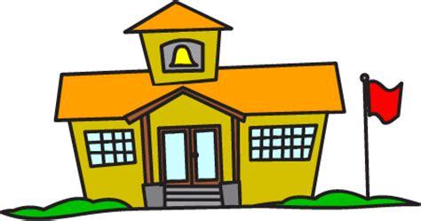 imagenes animadas de una escuela imagenes de una escuela animada imagui