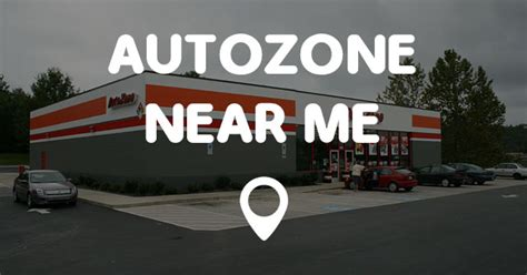 fan store near me autozone near me points near me