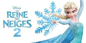 la reine des neiges 2 disney planet