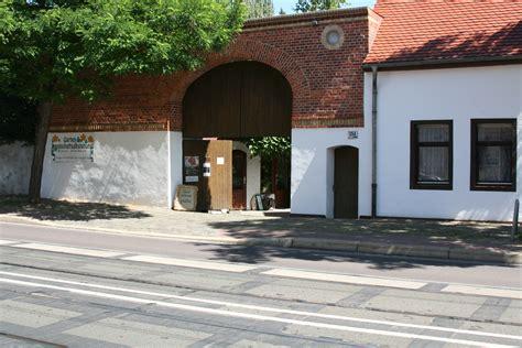 Garten In Magdeburg by Dieter Storbeck Garten Und Landschadtfsbau In Tangerh 252 Tte Westerh 252 Sen Mit Adresse Und Telefonnummer