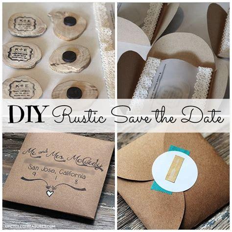 diy rustic wedding favor ideas creative diy wedding favor ideas lace rustic chic