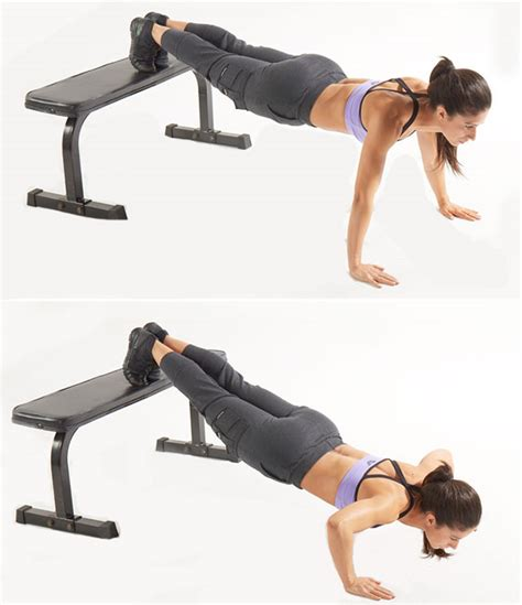 push ups help bench press fast track chest trainingweight loss tips