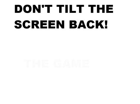 how to get your screen loving to read books for pleasure books don t tilt the screen back by kareepy on deviantart