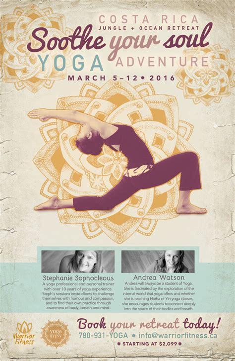 yoga design inspiration naida design naida design creative media designoffering