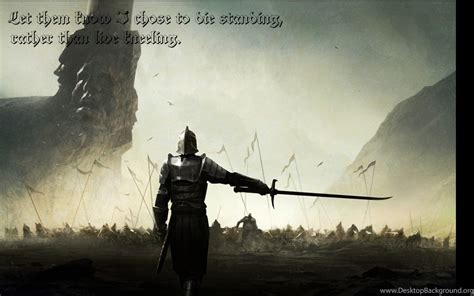 spartan background spartan quotes wallpaper quotesgram desktop background