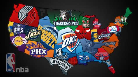 nba map the gentleman s report nba season s earliest surprises