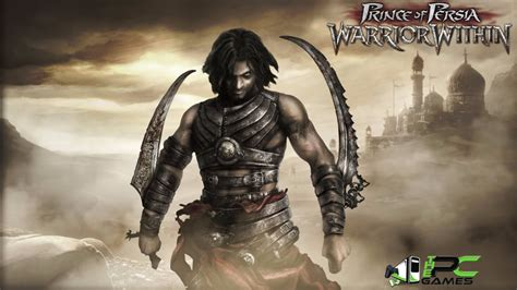 Prince Of Persia Warrior Within Pc Game Free Download | prince of persia warrior within pc game free download