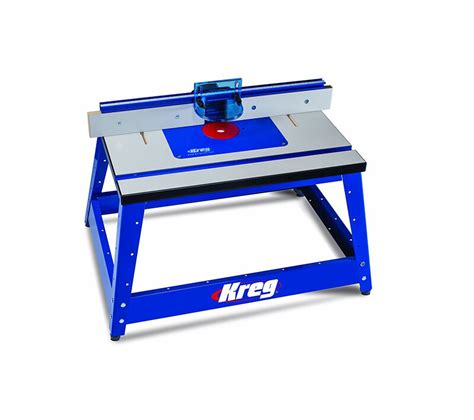 Top 7 Router Tables Ebay