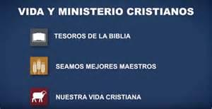 jw org vida yministerio cristianos noviembte 2016 reuni 211 n modelo enteramente capaces de comprender
