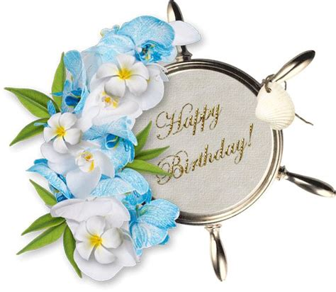 Glitter Happy Birthday Wishes 57 Best Images About Birthday Greetings On Pinterest