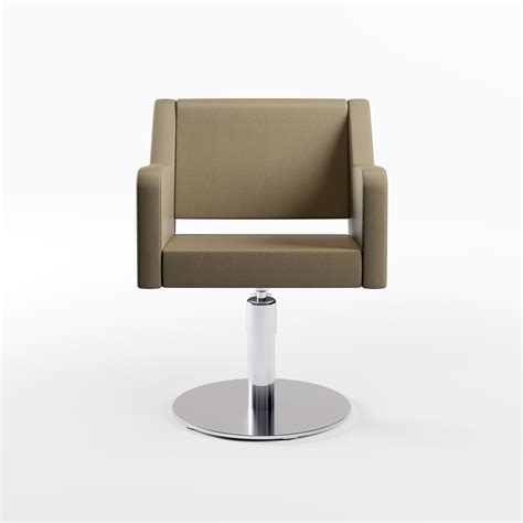 Philosophical Chairs by Novvo Etopa Gamma Bross Creusa Styling Chair With