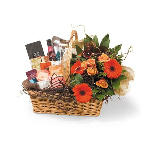 flowers and gifts from interflora new zealand flowers and