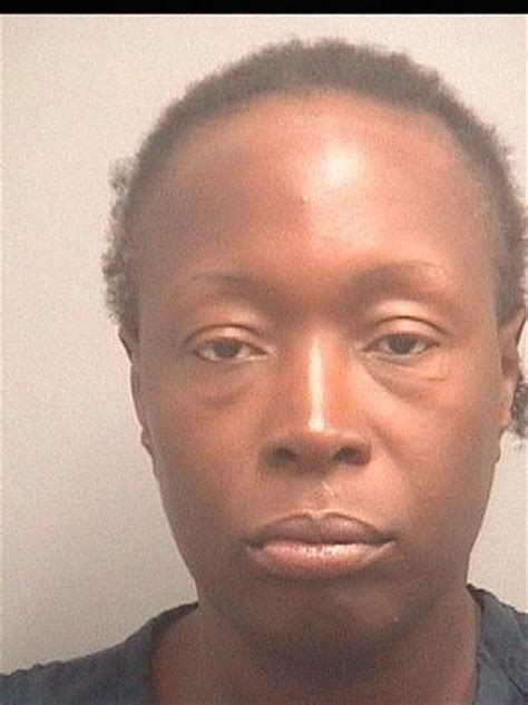 Palm County Sheriff Arrest Records Shoplifter Strikes Again Deputies Say