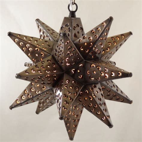 moravian pendant light fixture moravian pendant light fixture that will brighten