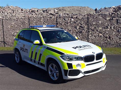 Car Lawyer Ny 1 by Er Politiets Nye Suv Bil Og Trafikk Vg
