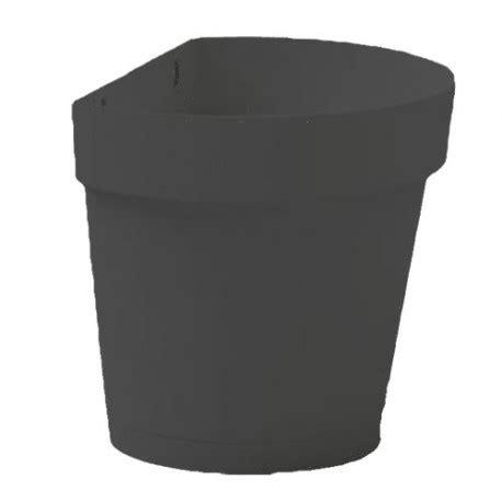 vasi a muro vaso cleo a muro