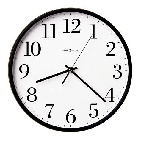 wall clocks buy office mate wall clock online purely wall clocks