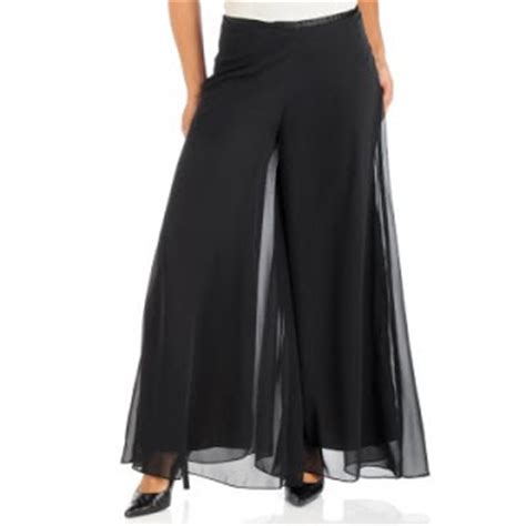 plazo for woman lifestyle in blog trend alert palazzo pant