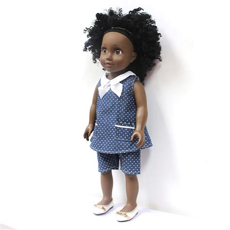 black doll for sale sale afro hair black doll 18 inch black doll for