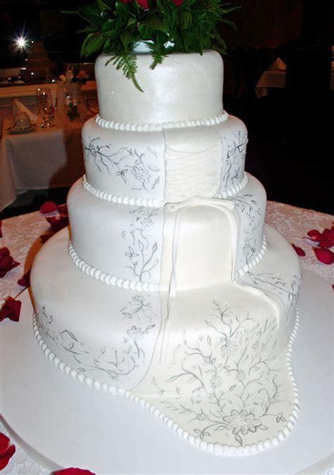 Wedding Cakes Richmond Va by White Wedding Cakes Richmond Va Wedding Cake Cake Ideas