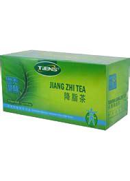Teh Jiang Zhi Tea tips makan sehat di hari raya idul fitri 2013