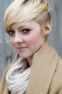 hairstyles that are shorter on one side 20 trendy short hairstyles short hairstyles 2016 2017