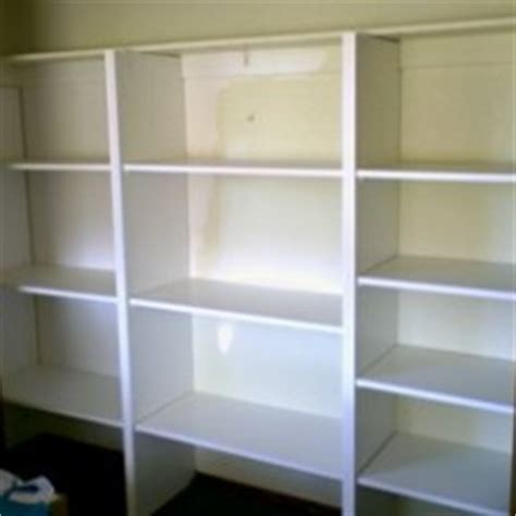 Cupboard Shelving Systems Closet System Installation Costs Handyman Pricing