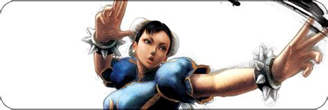 gief s a guide to fighter v third edition books chun li ultra fighter 4 tips and combos
