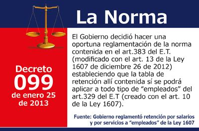Retencion Ica A Independientes Art 329 | articulo 329 estatuto tributario actualidad