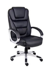 Desk Chairs For Bad Backs Desk Chairs For Bad Backs