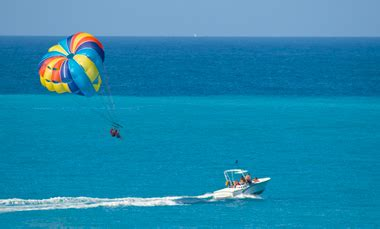 boat safety beach accident parasailing accidents safety legislation coming soon