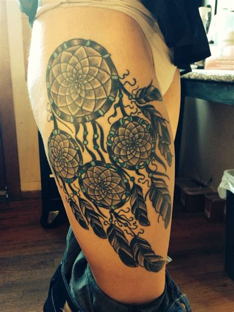 tattoo santa cruz black pearl santa ca reviews photos