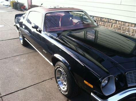buy car manuals 1977 chevrolet camaro transmission control 1977 camaro lt low original miles great condition sunroof
