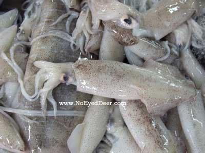Bondarts Kerang Putih Anadara Ark Shell seafood restaurants june 2014