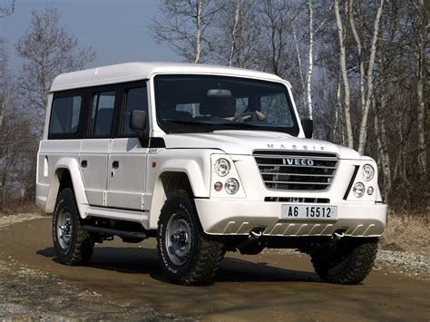 land rover defender 2015 4 door image 241