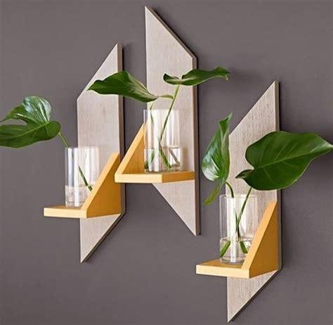 Rak Buku Dinding Pohon 41 model rak dinding minimalis modern terbaru 2018 dekor