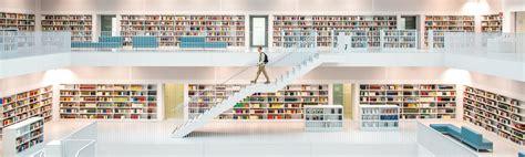 stuttgart library file stuttgart library interior jpg wikimedia commons