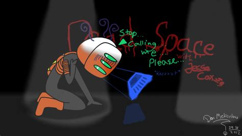 Terraria Vanity Combos by Dead Space With Cox Fan By Docmeticulous On