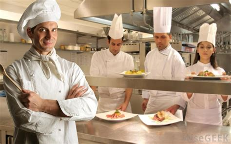 chef s what is garde manger with pictures