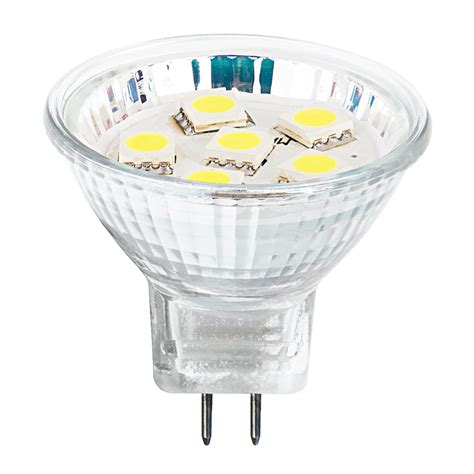 Led Light Bulbs Wattage Mr11 Led Bulb 15 Watt Equivalent Bi Pin Led Flood Light Bulb 130 Lumens Landscaping Mr