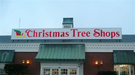 christmas tree shops black friday 2013 ad find the best